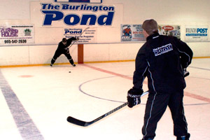 BurlingtonPond-Post2-650x433